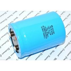美國CDE 2200uF (2200µF) 500V DCMX222U500DC2B 鎖螺絲型 濾波電容