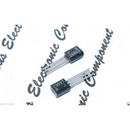 2SC3037 電晶體