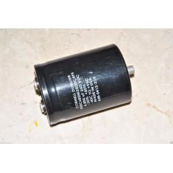 美國CDE 6800uF 250V 500C682M250DC5FS +G  鎖螺絲型 濾波電容