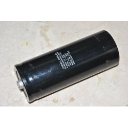 美國CDE 6800uF (6800µF) 450V DCMC682M450DN5H 鎖螺絲型 濾波電容