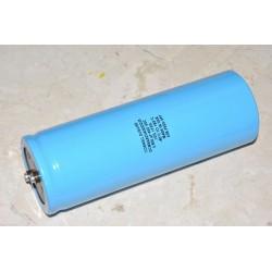 美國CDE 6800uF (6800µF) 450V DCMX682U450DG2B 鎖螺絲型 濾波電容