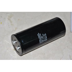 美國CDE 8200uF(µF) 450V 550C822M450FG5H  鎖螺絲型 濾波電容