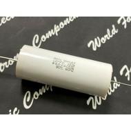 美國 CDE 950 12uF 250V(ac) 5% 950CQW12J 金屬膜電容器