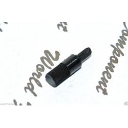 西班牙ACP 9004-EN For CA9可變電阻SVR 單層旋鈕 1顆1標
