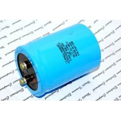 美國CDE 3300uF (3300µF) 450V DCMX332U450DC2B 鎖螺絲型 濾波電容