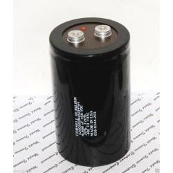 美國CDE 6800uF 450V 520C682M450FP5H 鎖螺絲型 濾波電容