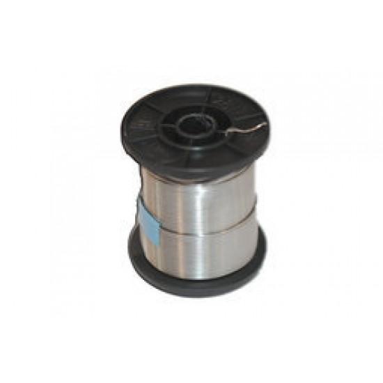 佑昇 音響專用 銲錫 (歐洲廠製) 早期 有鉛 成分:機密 0.8mm 同Siltech廠製作 1卷1標