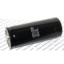 美國CDE 10000uF 400V DCMC103P400DN5H 鎖螺絲型 濾波電容