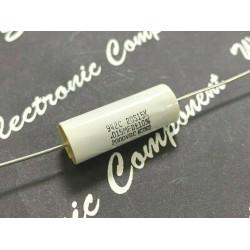 美國 CDE 942C 0.015uF 2000V 10% 942C20S15K 金屬膜電容器 X 1