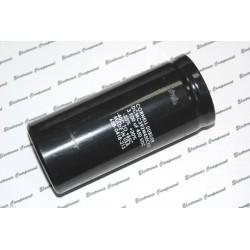 美國CDE 3900uF 450V DCMC 鎖螺絲型 濾波電容