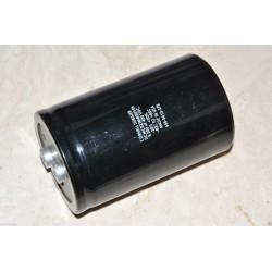 美國CDE 8200uF (8200µF) 400V DCMC822M400FF5H  鎖螺絲型 濾波電容