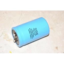 美國CDE 6800uF (6800µF) 200V DCMX682U200CC2B 鎖螺絲型 濾波電容