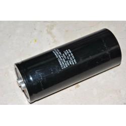 美國CDE 200000uF (200000µF) 100V DCMC204M100FG5 鎖螺絲型 濾波電容