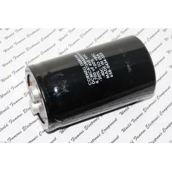 美國CDE 4700uF 450V DCMC472M450DE5H 鎖螺絲型 濾波電容