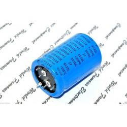 美國SPRAGUE立式電解電容 /10000UF/50V/D35*H51.5