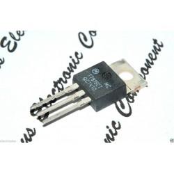 MOTOROLA MCT7815CT 電晶體 x 1pcs