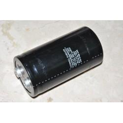 美國CDE 6800uF(6800µF) 400V 3186GH682M400XPC1 鎖螺絲型 濾波電容