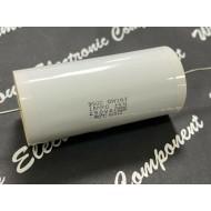 美國CDE 950 18uF 250V(ac) 5% 950CQW18J 金屬膜電容器 x 1