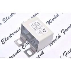 ARCOTRONICS SNUBBER MKP 0.33uF 1200V 5% (MKP C.4B) 電容