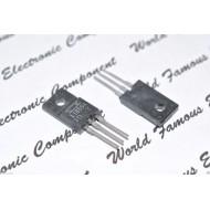 SANKEN 2SA1859A 180V 2A 20W PNP 電晶體 1顆1標