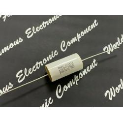 美國 CDE 942C 0.033uF 2000V 5% 942C20S33J 金屬膜電容器 x 1