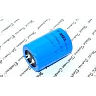 BCcomponents電解電容/056/10000uF/63V/35*50mm