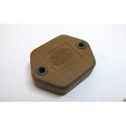 SANGAMO 0.03uF 600V Type:A2  雲母電容 - USA
