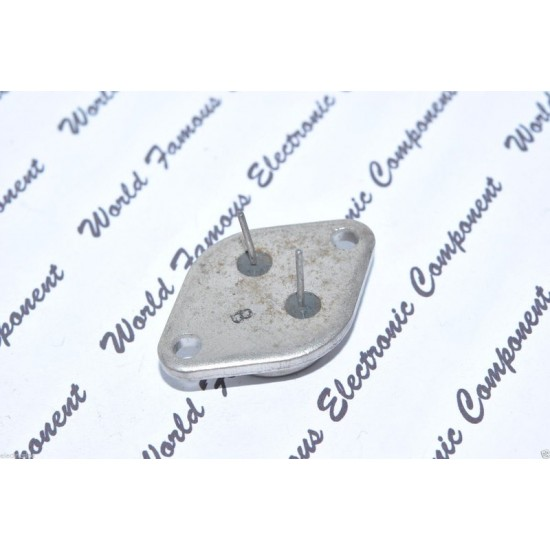 BU205 電晶體 1顆1標
