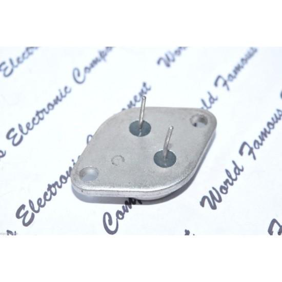BU204 電晶體 1顆1標