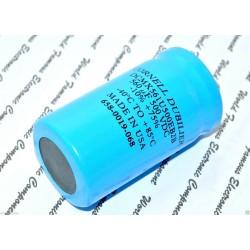 美國CDE 560uF (560µF) 500V DCMX561U500EB2B 鎖螺絲型 濾波電容