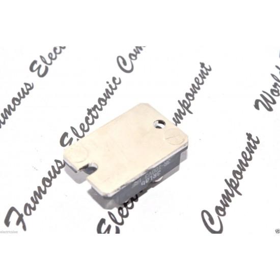 3RLab 3R-100 1R 1% 100W 1KV  高頻高壓無感電阻 1pcs