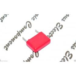 WIMA MKC4 0.015uF 400V 20% PCM:10mm Polycarbonate 電容