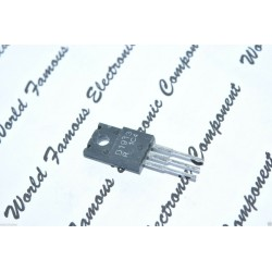1 x SANYO 2SD1913 NPN 電晶體