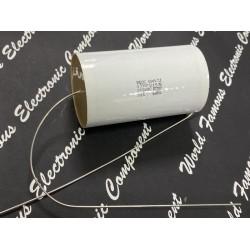 美國 CDE 950 47uF 250V(ac) 5% 950CQW47J 金屬膜電容器 x 1