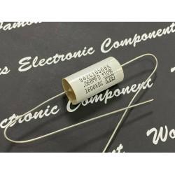 美國 CDE 942C 0.068uF 1600V 10% 942C16S68K 金屬膜電容器 x 1