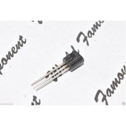 1 x 2SD655 / D655 電晶體