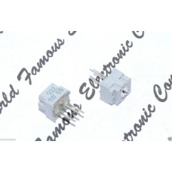 BI technologies 10K 25WR10K SVR 1轉 可變電阻 1顆1標