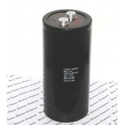 美國CDE 10000uF (10000µF) 450V 500CE1297 鎖螺絲型 濾波電容