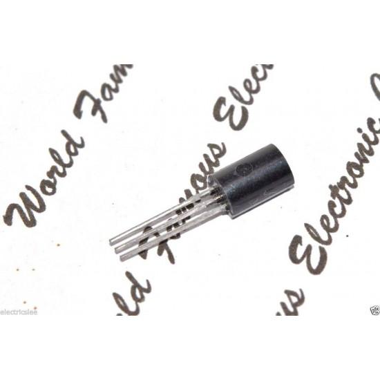 2SD400 電晶體