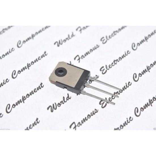 2SK1529 電晶體 1顆1標