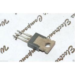 TAGC1225-400 電晶體 X1