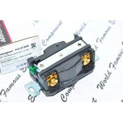 美國COOPER AHL2130R NEMA L21-30R 30A 120/208V Twist-Lock 防鬆插座