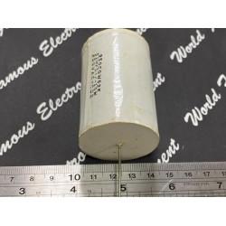 美國 CDE 950 52uF 250V(ac) 10% 950CQW52K 金屬膜電容器 特價品 x1