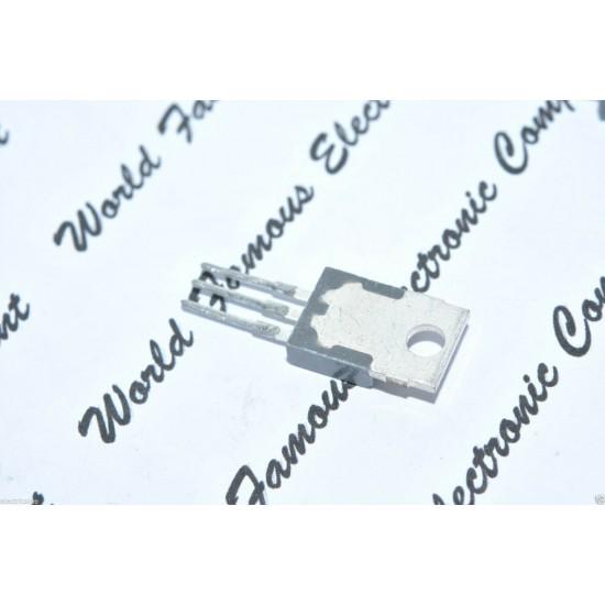 BU408 電晶體