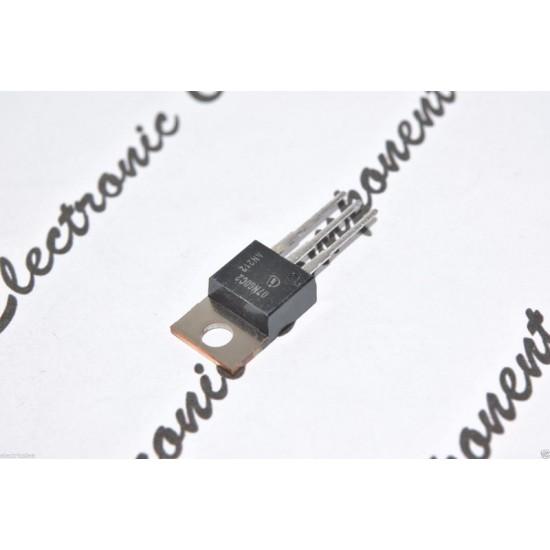 07N60C2 電晶體-1顆1標