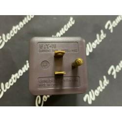 美國 COOPER 1482B 一轉三分接插座 1轉3分接 15A 125V,NEMA5-15