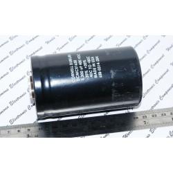 美國CDE 3300uF 400V DCMC1650 65x105 鎖螺絲型 濾波電容