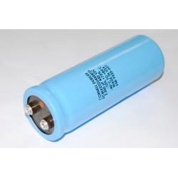 CDE 2200uF 450V DCMX222U450BF2B 鎖螺絲電解電容