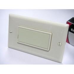 [特價中] 美國COOPER觸摸式調整燈光亮度開關 6471LA 1000W 120V 60hz