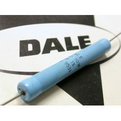 DALE電阻/FP10/10W/10R